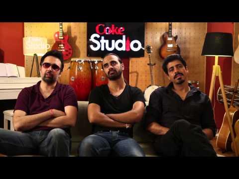 BTS, Jimmy Khan, Pehla Pyar, Coke Studio Pakistan, Season 7, Episode 5