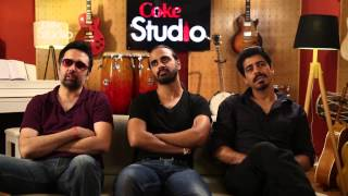 BTS, Jimmy Khan, Pehla Pyar, Coke Studio Pakistan, Season 7, Episode 5