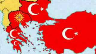 youtube macedonia amp turkey makedonya amp trkiyempeg