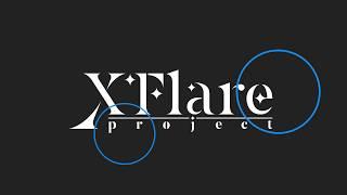 オリジナルMV 『拡散性マジョリティ』 feat. X\'Flare X End\'less Story主題歌