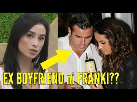 PBB OTSO Batch 4 | Sikat Na Reality TV Star Pala Sa Australia Ang Ex Boyfriend Ni Franki??