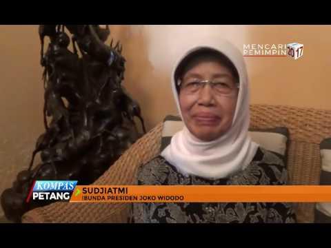 """Ada Dalang Di Balik Buku """"Jokowi Undercover?"""