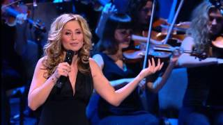 "Download Lara Fabian ""Adagio"" Mp3 and Videos"