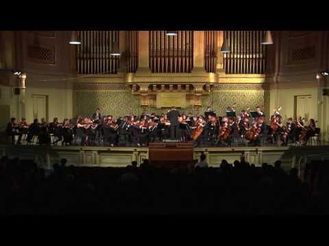 Beethoven - Symphony No. 6 in F Major