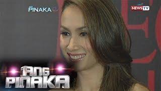 Ang Pinaka: Fab At 40 Female Celebrities
