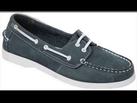 Shoes & Cia - Sider Women Collection - Genuine Brazilian Leather