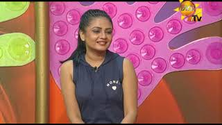 Hiru TV | Danna 5K Season 2 | EP 168 | 2020-08-02 Thumbnail