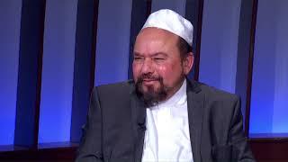 Recm nedir? Kuran'da hangi anlamda kullanılıyor?