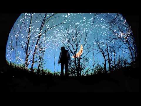Question - Uriah Heep