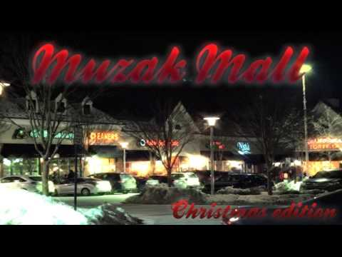 Muzak Christmas edition 1