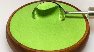 Video Very Satisfying Video Compilation 66 Kinetic Sand Cutting ASMR download MP3, 3GP, MP4, WEBM, AVI, FLV Mei 2018