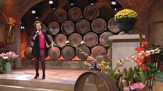 Monika Martin - Mozartgasse 10 (SWR, Schlager-Spass mit Andy Borg 04.04.2021)
