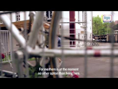 Episode 3: Documentary riders InsideOut - Marcel Kittel