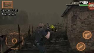 Baixar Resident evil 4 novo jogo recomendado para você !!