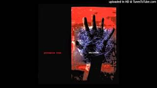 Even Less - Warszawa (Transmission 2.1) - Porcupine Tree