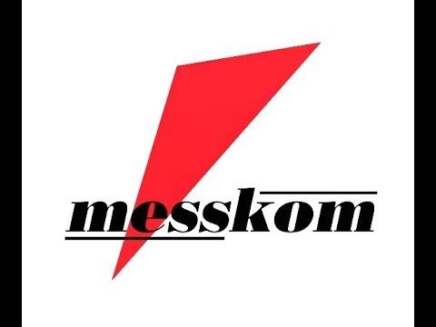 messkom_vertriebs_gmbh_video_unternehmen_präsentation