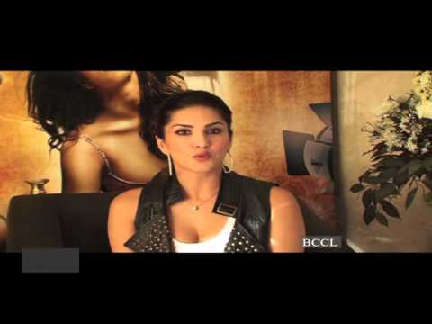 sunny-leone-goes-classical-for-saiyaan-superstar-in-leela---toi
