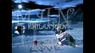 Kailanman - Introvoys (lyrics)