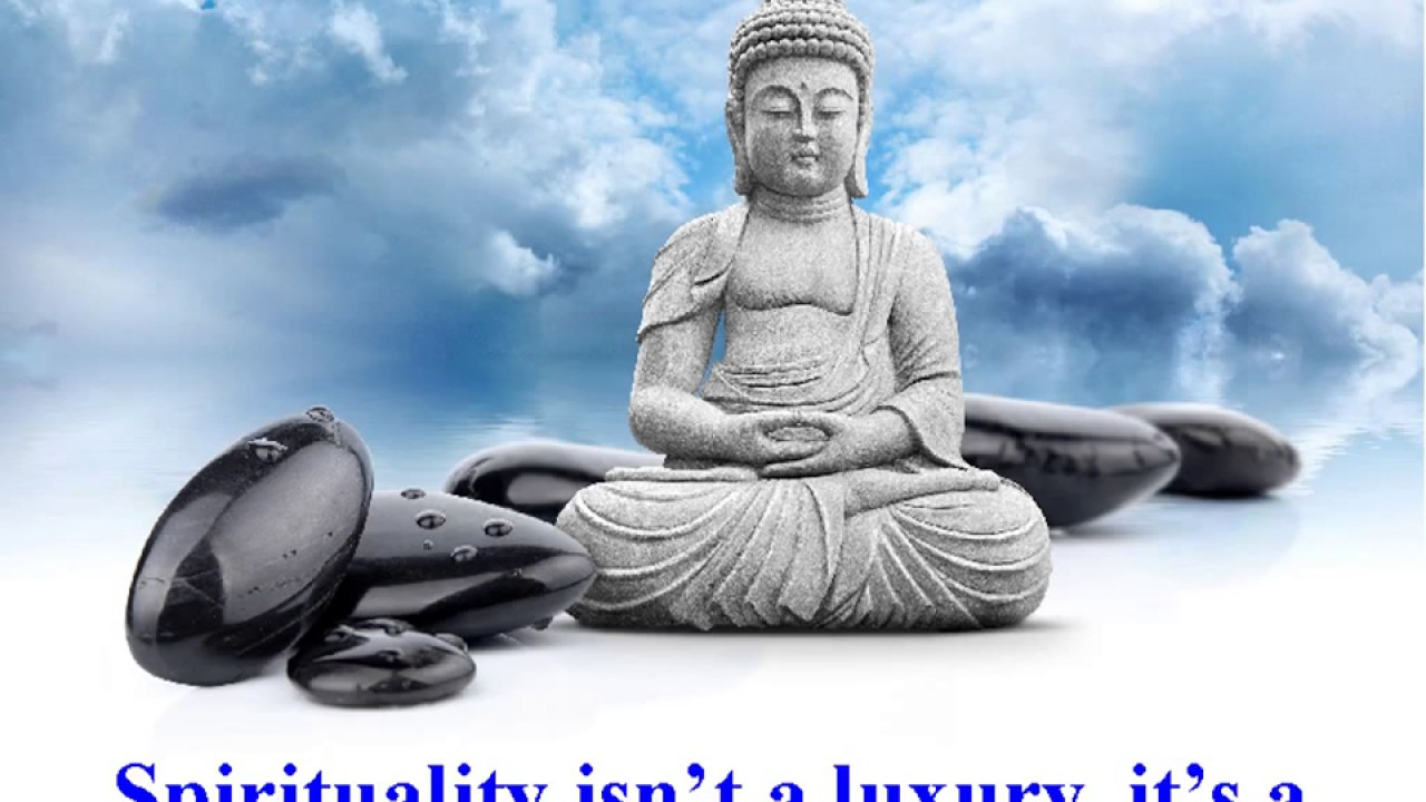 Quotes About Life Buddha Buddha Quotes For Happy Lifehow To Make Your Life Happier  Youtube