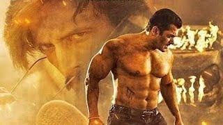فیلم هندی جدید دوبله فارسی، بهترین فیلم سلمان خان، رومانتیک ، عاشقانه و جنگی