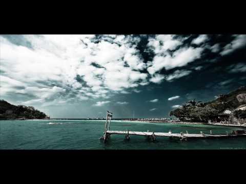 Клип Arnej - Tomorrow Never Comes