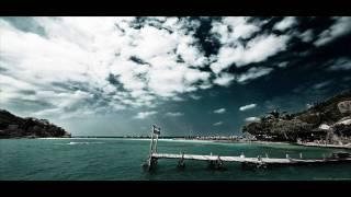 Arnej - Tomorrow Never Comes (Intro Mix)