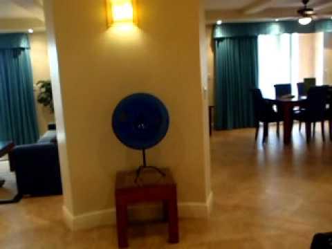 Aruba Penthouse 15