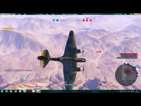 медаль Ланга, в игре World Of Warplanes, советский самолет бомбардировщик Ар-4