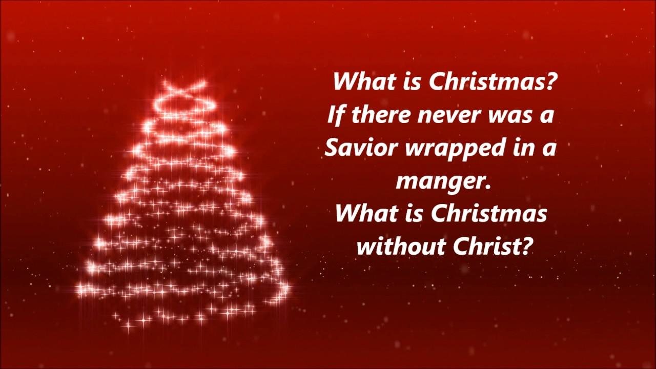 Kutless this is christmas lyrics youtube kutless this is christmas lyrics stopboris Gallery
