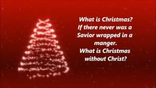 Video Kutless - This Is Christmas (Lyrics) download MP3, 3GP, MP4, WEBM, AVI, FLV Agustus 2018