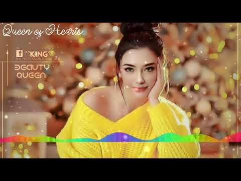 New Romantic Punjabi Ringtone 😘😘// Duniya Song Female Ringtone 😍😍Luka Chuppi