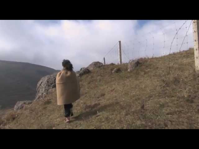 映画『三姉妹 ~雲南の子』予告編