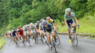 Category:世界選手権自転車競技...