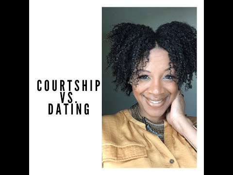 dating and courtship in different cultures