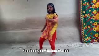 শালী শালী ও শালী । Bangla funny song । Funny dance compilation ।