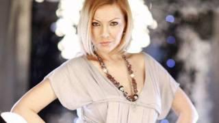 Ivana Selakov - Moje odbrane - (Aud...