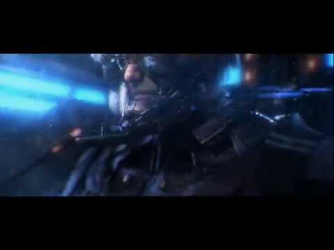 Implosion - Never Lose Hope Trailer