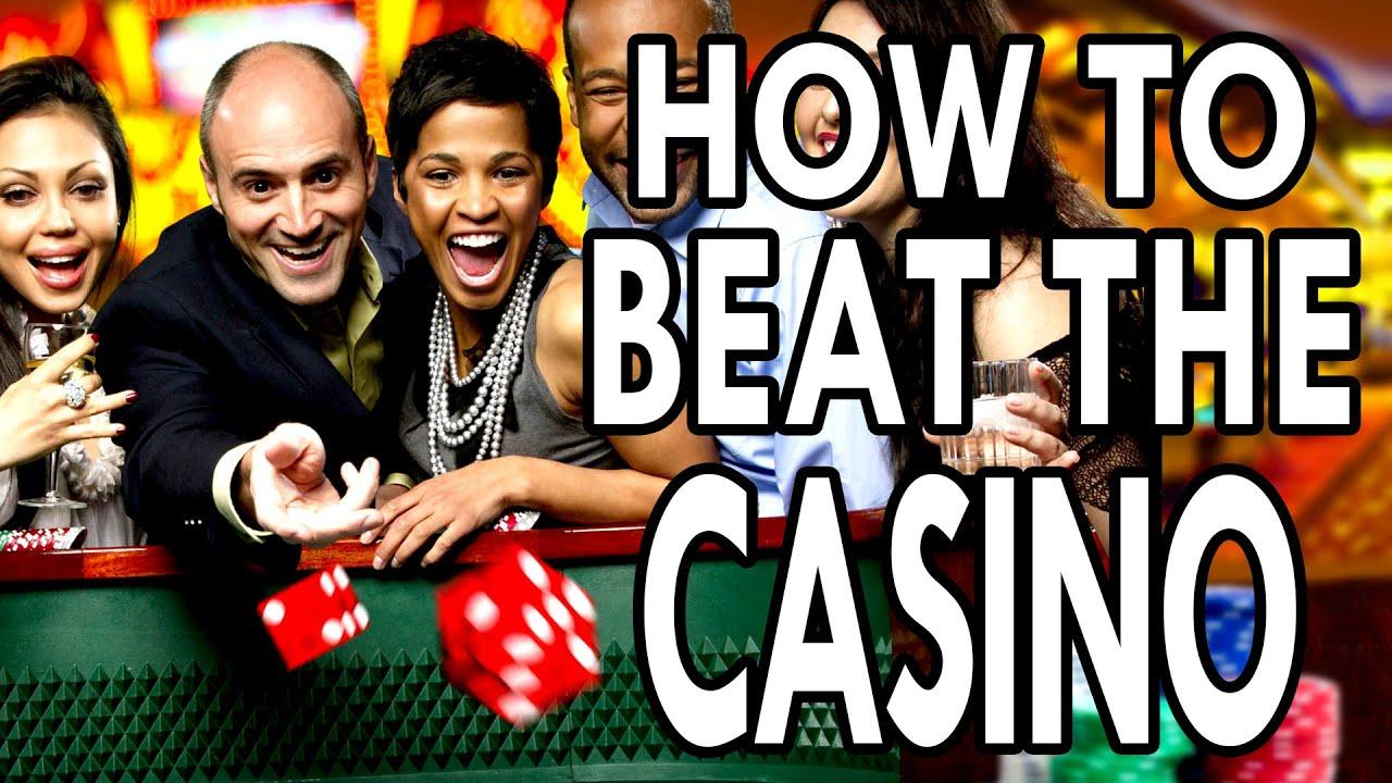 Beat casino top gambling sites canada