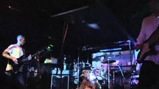 "23 Skidoo ""The Gospel"" -Live at Electrowerks"