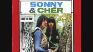 Sonny & Cher - Sing C