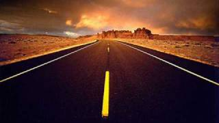 Shahin & Sepehr - East West Highway