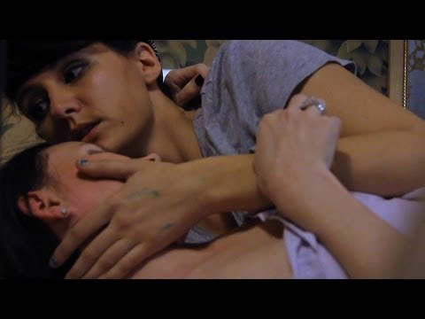 """""""LOVER'S GAME"""" - FEATURE FILM - TRAILER #2"""