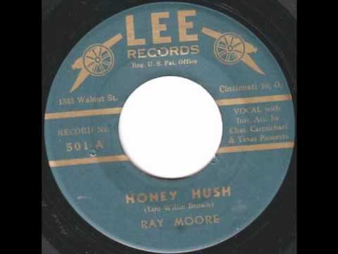 """Résultat de recherche d'images pour """"ray moore honey hush"""""""