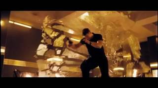 don 3 fan made trailer