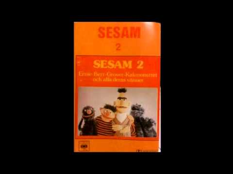 Sesam 2