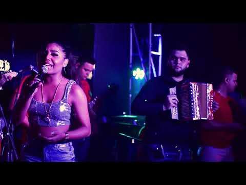 Se Acabaron, Los Sabanales Y La Lira - Natalia Curvelo & Camilo Mugno