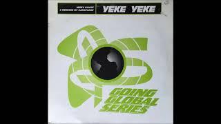 Mory Kante - Yeke Yeke  Hardfloor Dub