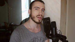 Baixar Se Eu Tiver Solteiro - MC Don Juan (RESPOSTA/VERSÃO) - Dreicon
