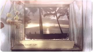 Kaanapali Vacation Rentals Maui-Kaanapali Condo Rentals Mau