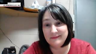 My Story: Tina Greening